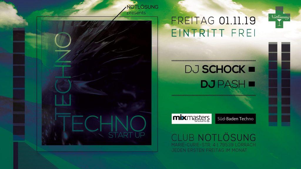 techno-fr-01nov19