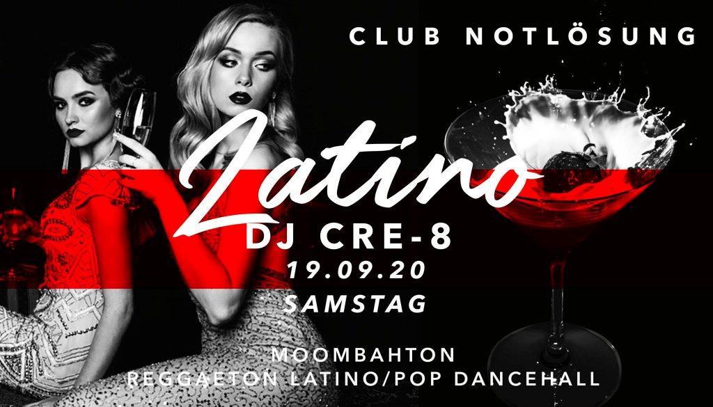 latino-19sep20