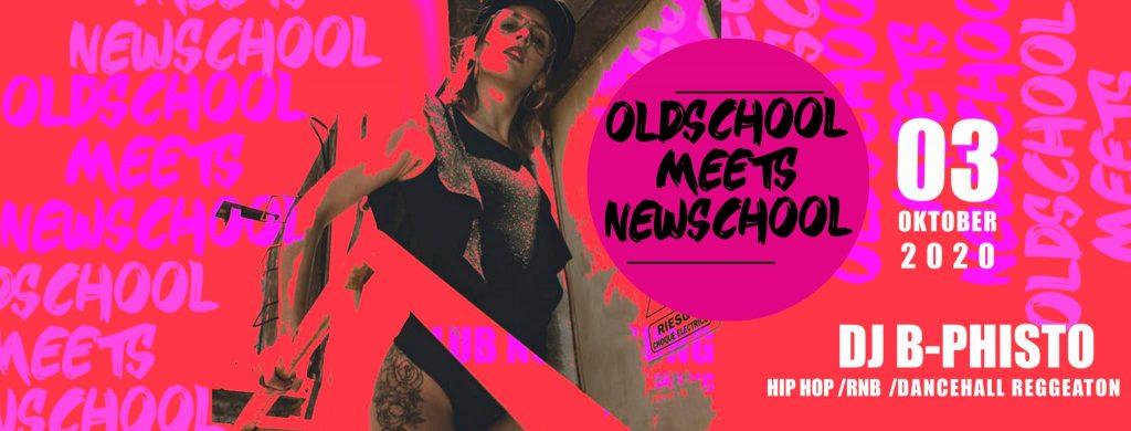 oldschool-03okt20
