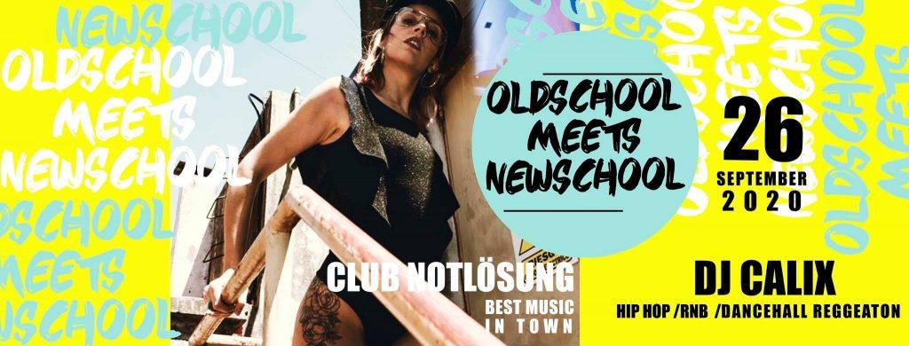 oldschool-26sep20